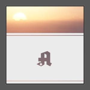 Motiv Apotheke oder Logo Apotheke auf Fensterfolie